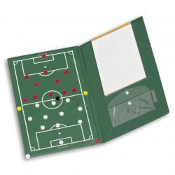 Πίνακας Προπονητικής Ποδοσφαίρου