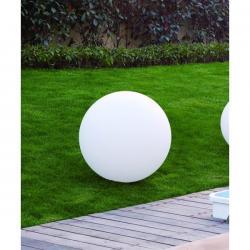 LED Διακοσμητική μπάλα 40cm