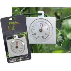 Θερμόμετρο Vit