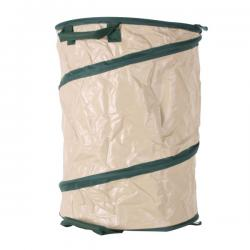 Πτυσσόμενη Τσάντα Κήπου 250 Lt.