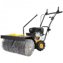 Texas Handy Sweep 710TG